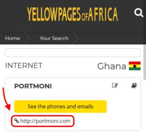 link-portmoni-other-website