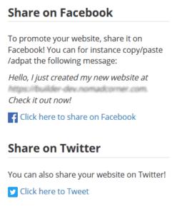 share-on-social-media-facebook-twitter